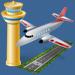 Avions - Bateaux et Hélicos