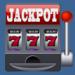 Casino - Loterie