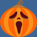 Fêtes d'Halloween