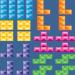 Collapses et Tetris