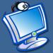 Webcam - Micro